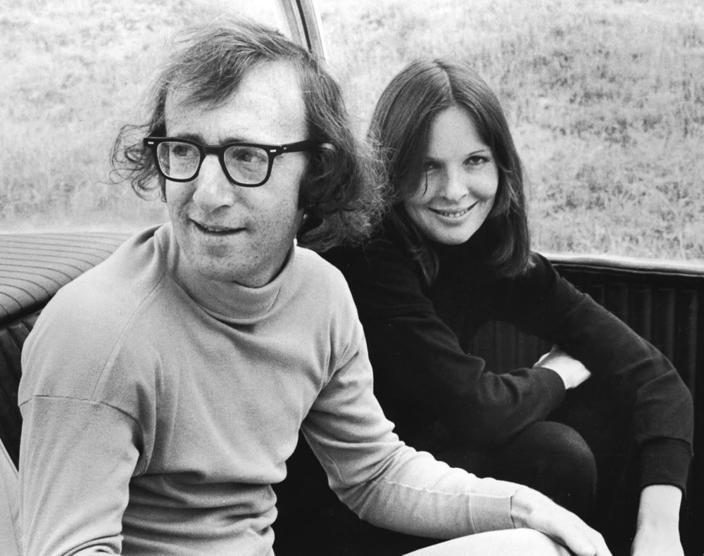 best images about woody allen scarlet oviedo 17 best images about woody allen scarlet oviedo and life is