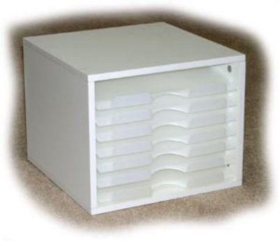 Stacker Cube Kit H :: Stacker Cubes :: Best Craft Organiser   Stackables ::  Storage Furniture Suppliers, Craft Storage Boxes, Office Storage Furniture,  UK