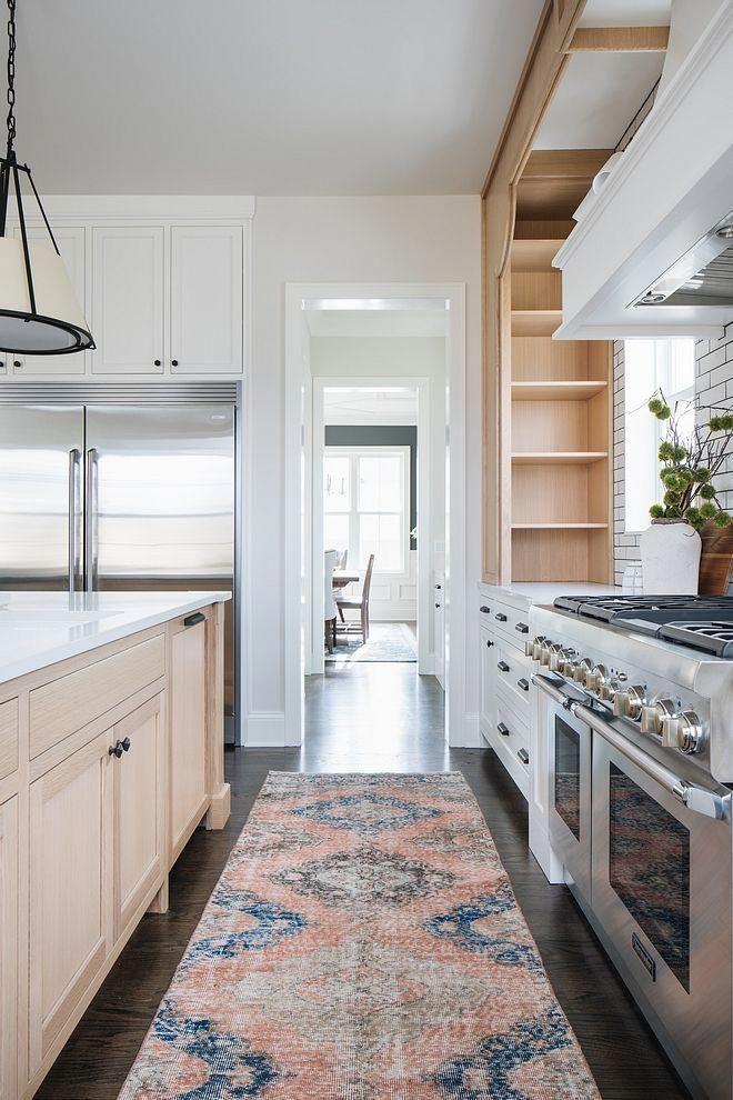 interior design ideas grey shingle home interiordesign kitchen bar design luxury interior on kitchen interior grey wood id=48782