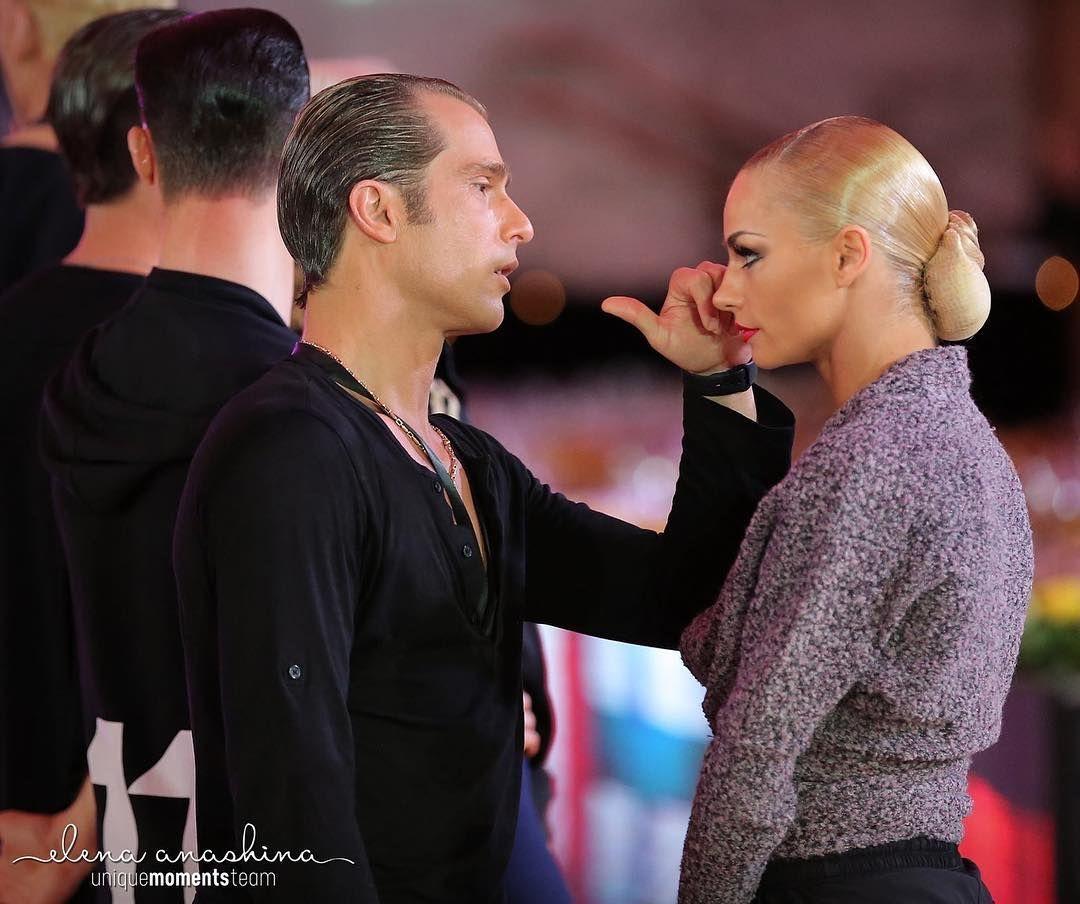 "16555aaeee Riccardo & Yulia Fan Page (@rydancefan) on Instagram: ""Photo by  #ElenaAnashina #RiccardoCocchi #YuliaZagoruychenko #Ballroom #Professional # Latin #Dancers…"""