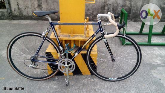 For Sale Classic Road Bike Classic Road Bike Bike Road Bike