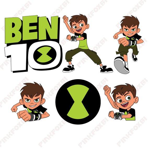 991px Ben 10 Logo Svg Png 991 1024 Ben 10 Birthday 10 Logo Ben 10
