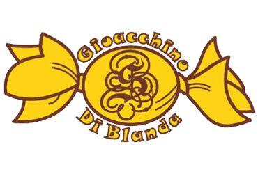 Ingrosso Dolciumi e Snack Gioacchino Di Blanda http://ow.ly/TUuhr #ingrossodolciumi #snack #caramelle #preziosifood #nestle #ferrero
