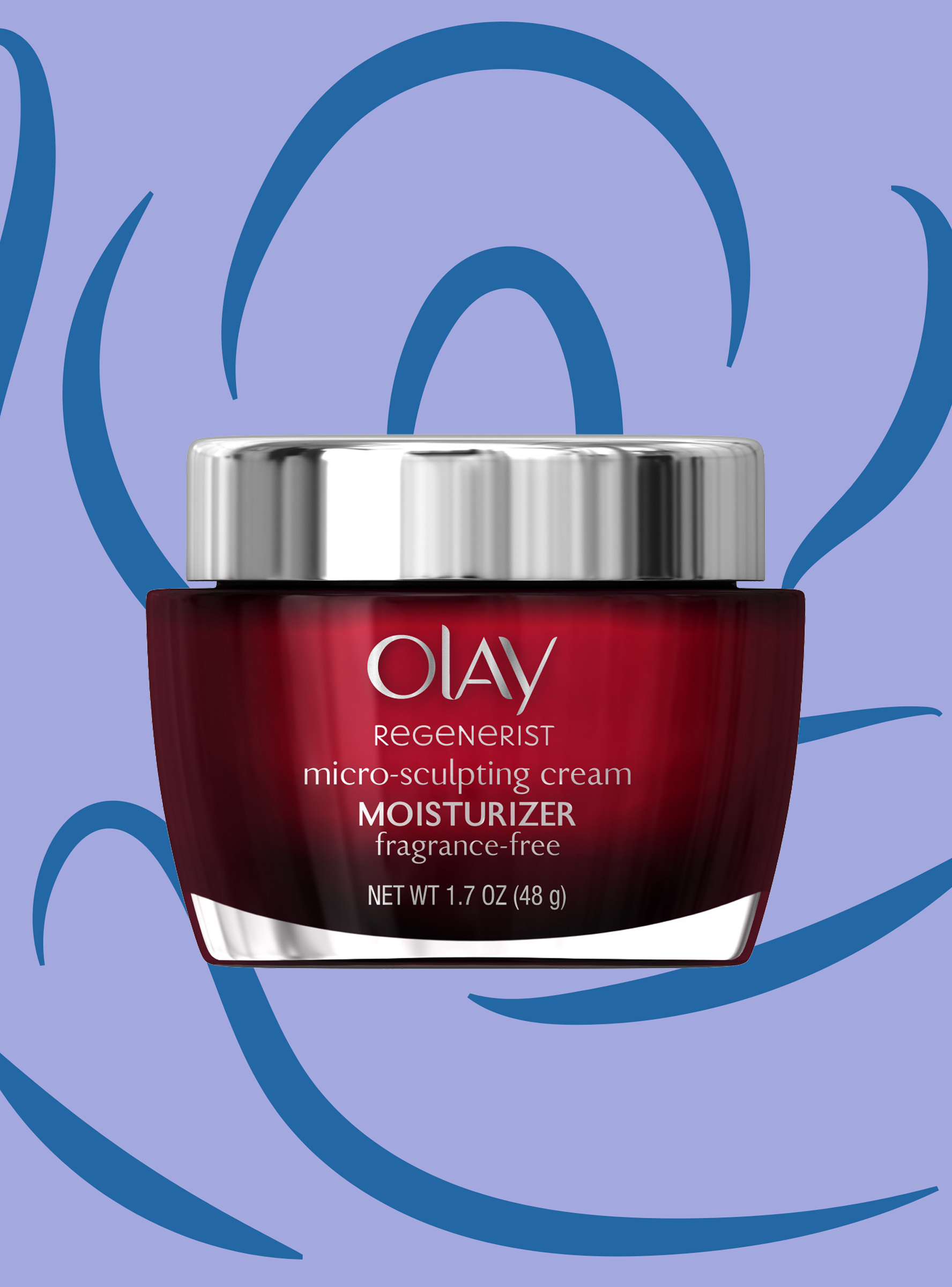 The Moisturizers Derms Swear By For Sensitive Skin Skincare Sensitive Moisturiz Moisturizer For Sensitive Skin Drugstore Anti Aging Products Sculpting Cream