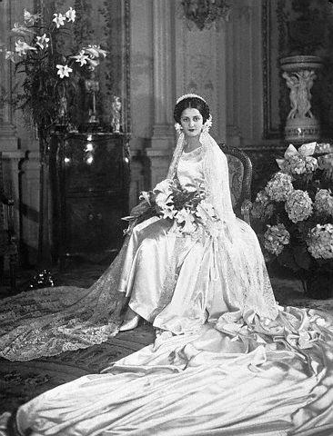 Vestido del año 1929 diseñado por Jean Patou | Jean Patou ...
