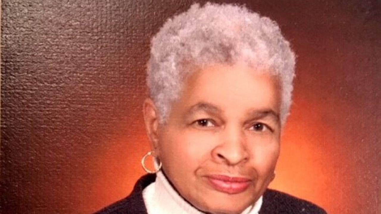 Clarice Donaldson, retired psychiatrist, pioneer, dead at 96