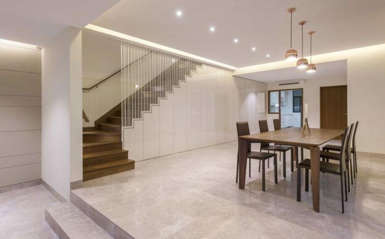 Esszimmermöbel mit elegantem und luxuriösem Design Pinterest