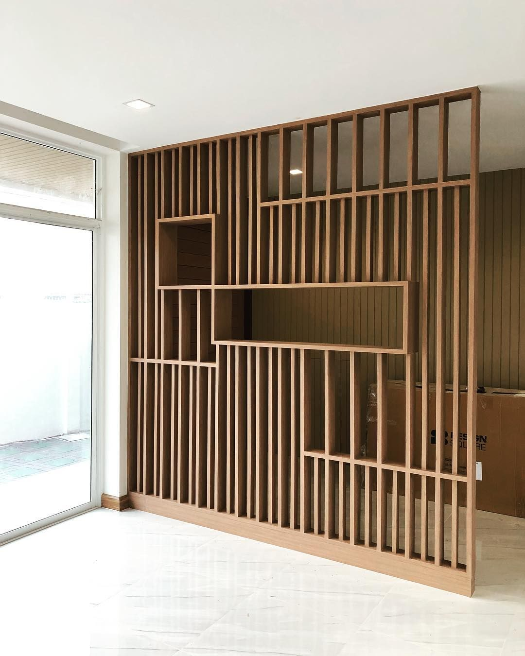 Best Mwlivingshop Interiordesign Partition Livingroom 400 x 300