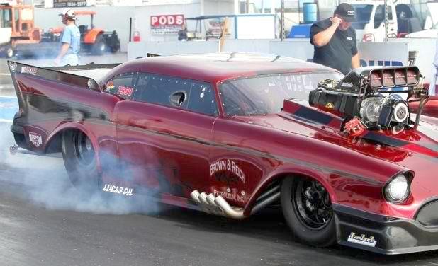 Pro Mod   Drag Racing ~ Doorslammers!***   Pinterest   Cars, Funny cars and Wheels