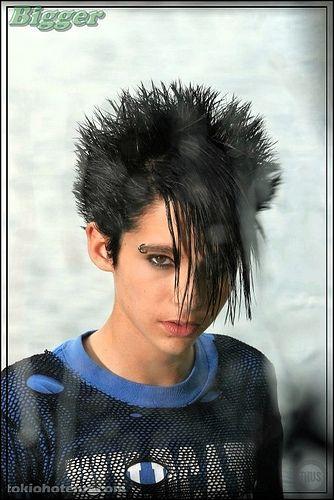 Tokio Hotel Tokio Hotel Tokio Hotel