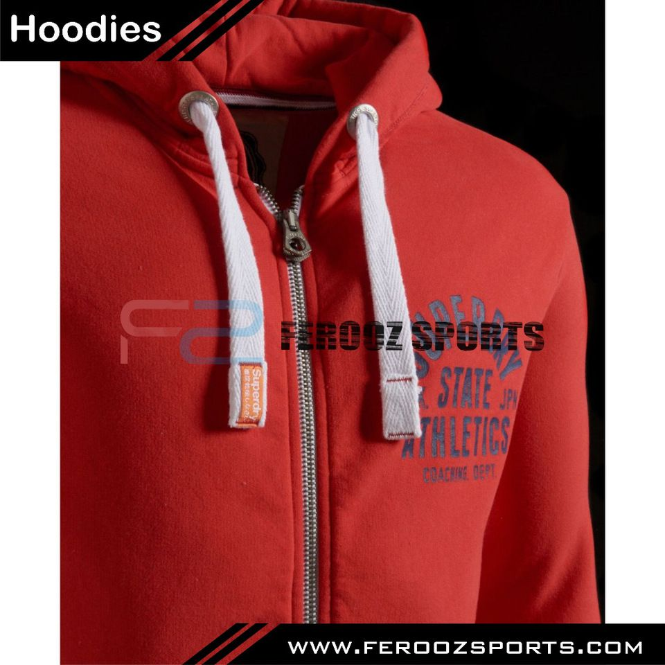 369342d2c New Arrival 100% Cotton Fleece Pullover Zipper Hoodies fsw-4301 ...