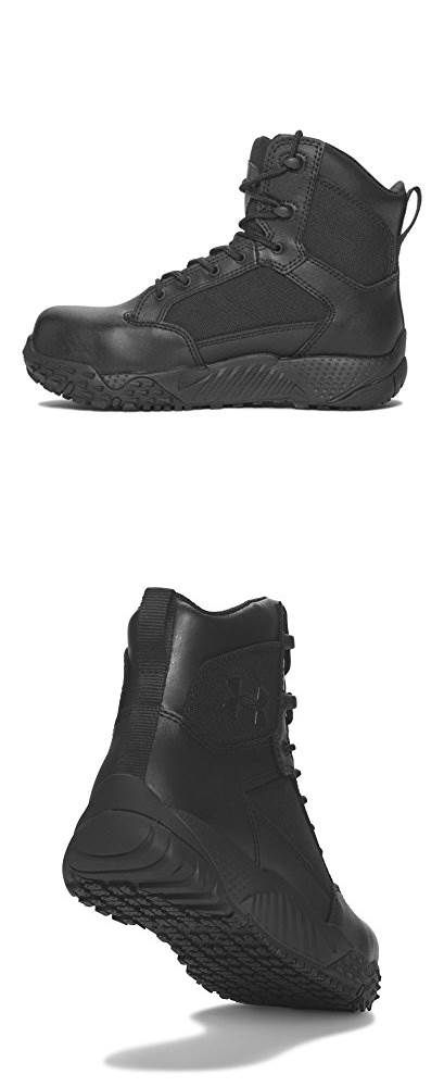 d9e6275b Look at this: Under Armour Womens Stellar Protect Tactical ...