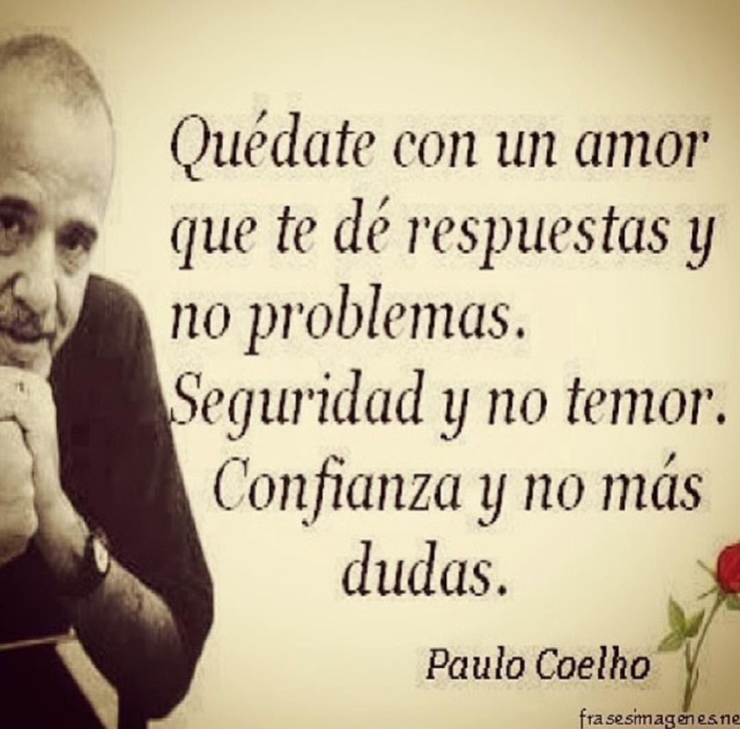 Quotes About Friendship In Spanish Pinambrosio Castillo Sindy Jon Eternal Love  Pinterest