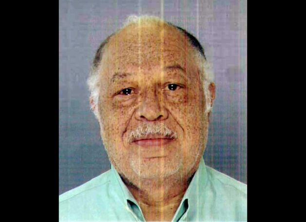 in this undated photo provided by the Philadelphia District Attorney's office, Dr. Kermit Gosnell is shown. Eight former employees of a run-down West Philadelphia abortion clinic now face prison time for the work they did for Gosnell. Three have pleaded guilty to third-degree murder. And Gosnell, 72, is on trial in the deaths of a patient and seven babies allegedly born alive. Photo: Philadelphia Police Department Via Philadelphia District Attorney's Office