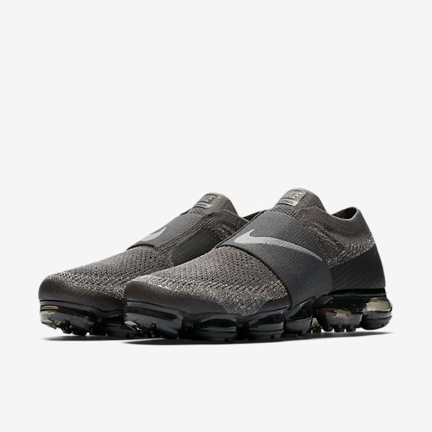 AH3397-013 Nike Air Vapormax Moc Midnight Fog #nike #nikeair #vapormax #nikevapormax #follow4follow #TagsForLikes #photooftheday #fashion #style #stylish #ootd #outfitoftheday #lookoftheday #fashiongram #shoes #kicks #sneakerheads #solecollector #soleonfire #nicekicks
