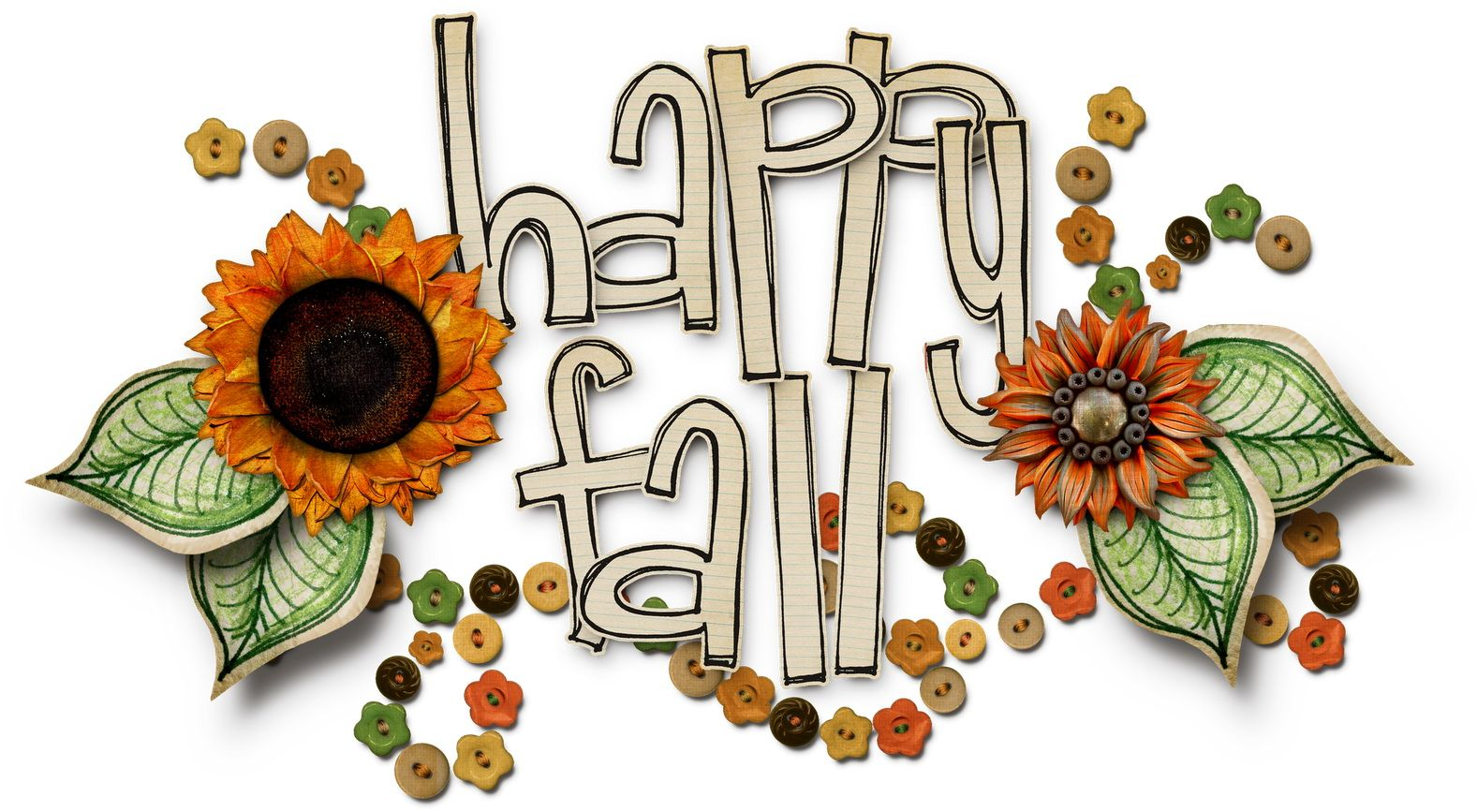 Happy Fall Happy Fall Autumn Clip Art Happy Fall Pumpkin