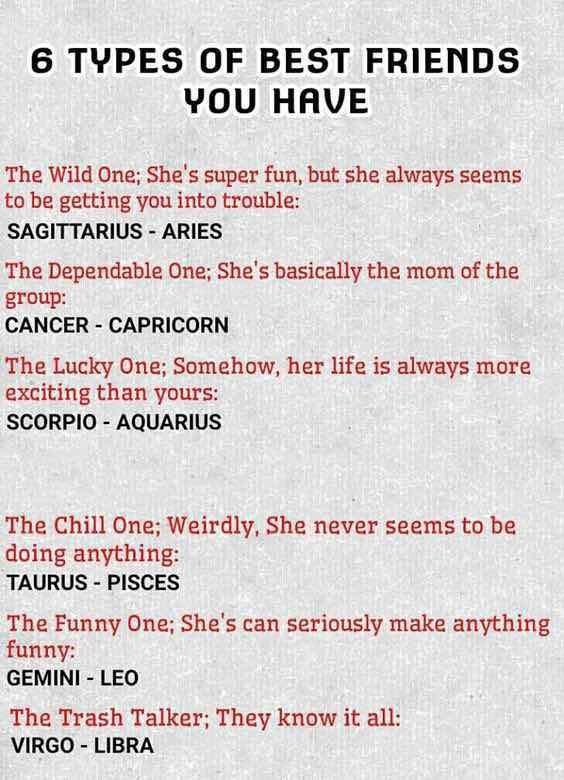 Horoscope Memes Quotes Zodiac Star Signs Zodiac Signs Gemini Zodiac Signs Sagittarius
