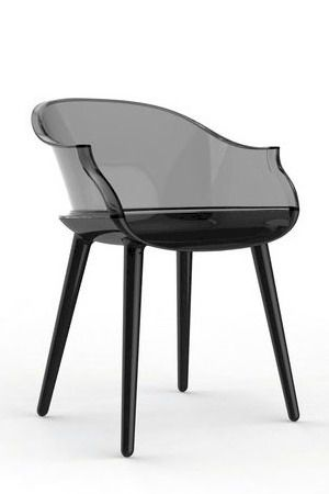 Magis - Cyborg Chair by Marcel Wanders