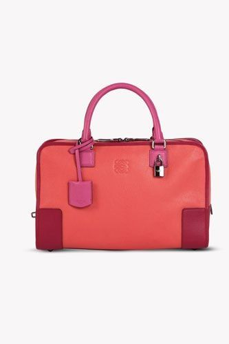 Most Iconic It Bags  Loewe Amazona - Sale! Up to 75% OFF! Shop at Stylizio  for women s and men s designer handbags, luxury sunglasses, watches,  jewelry, ... 49d3d295a5