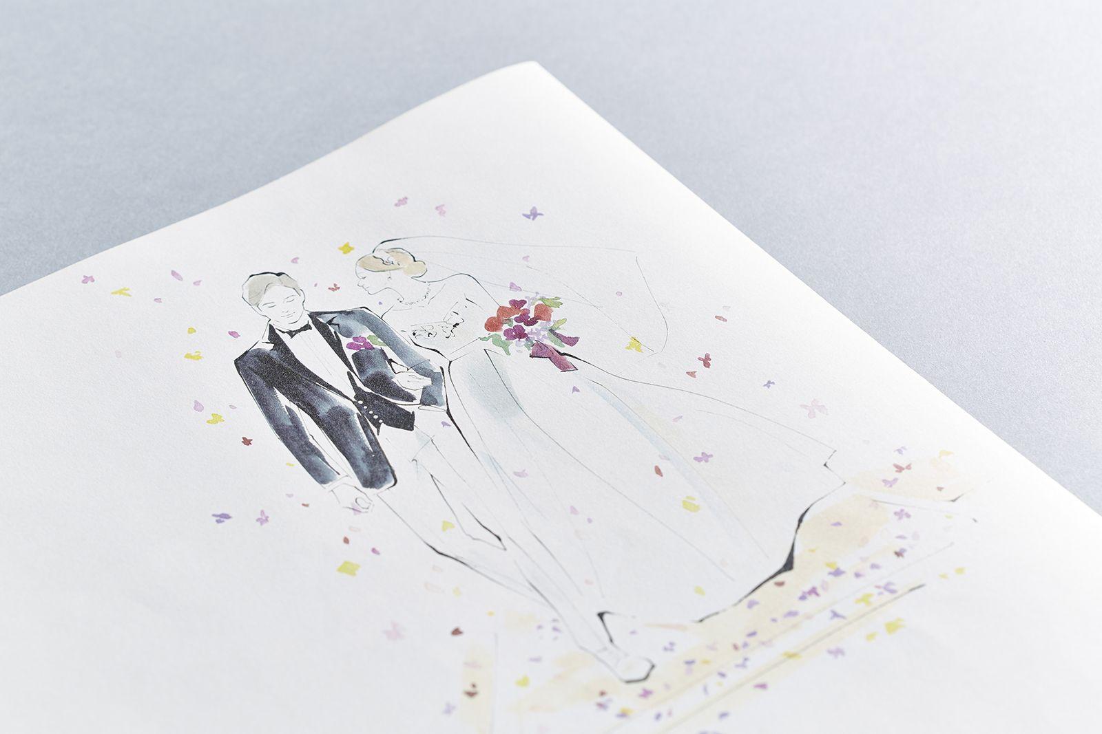 採用パンフレット – seitaro design, inc. | セイタロウデザイン