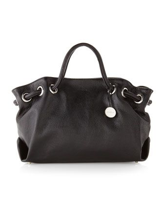 Carmen M Per Black By Furla At Last Call Neiman Marcus