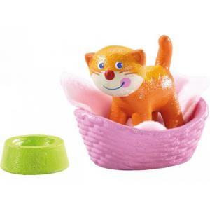 jouet chat paris