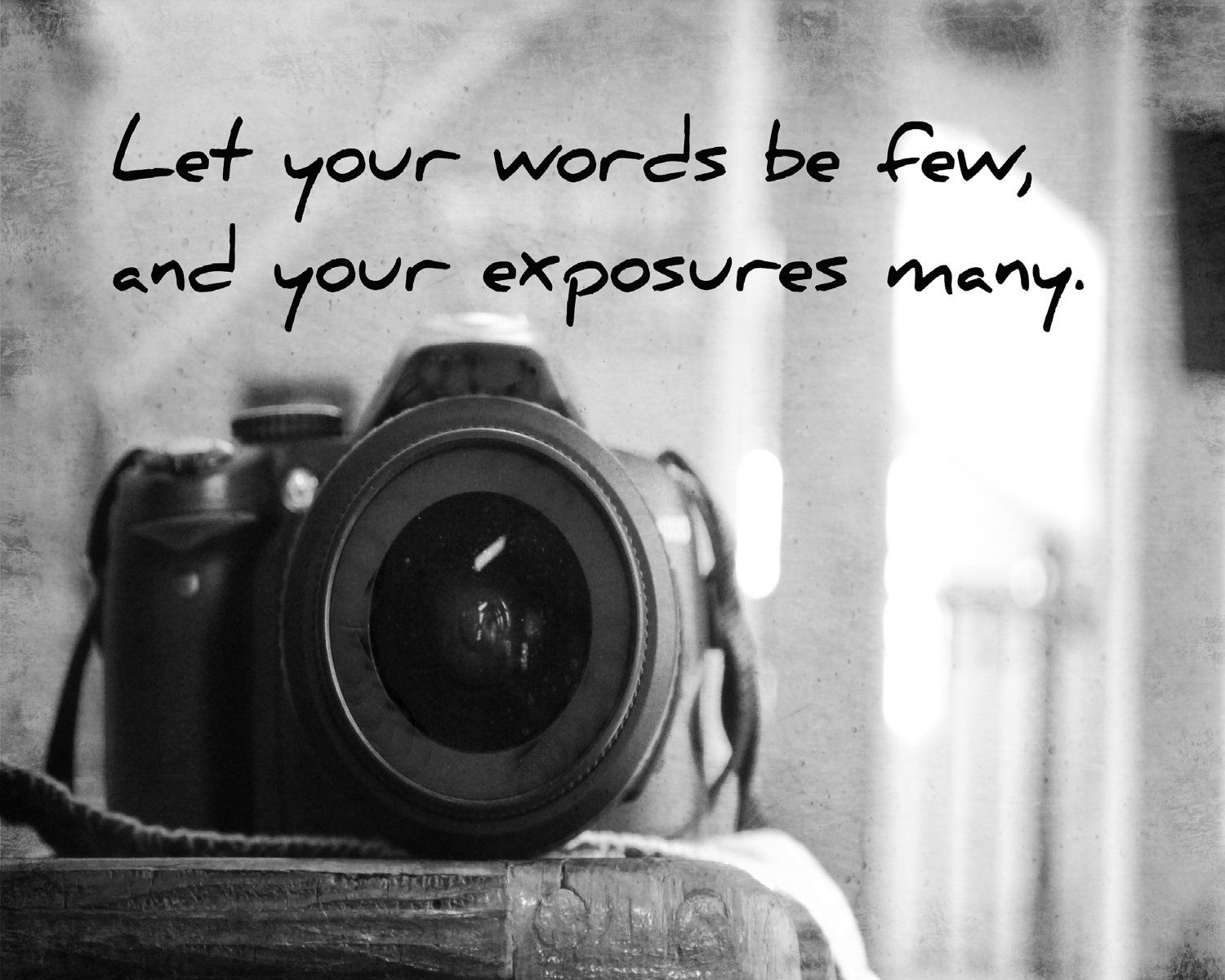 176 best images about Photography Quotes – Photography Quote
