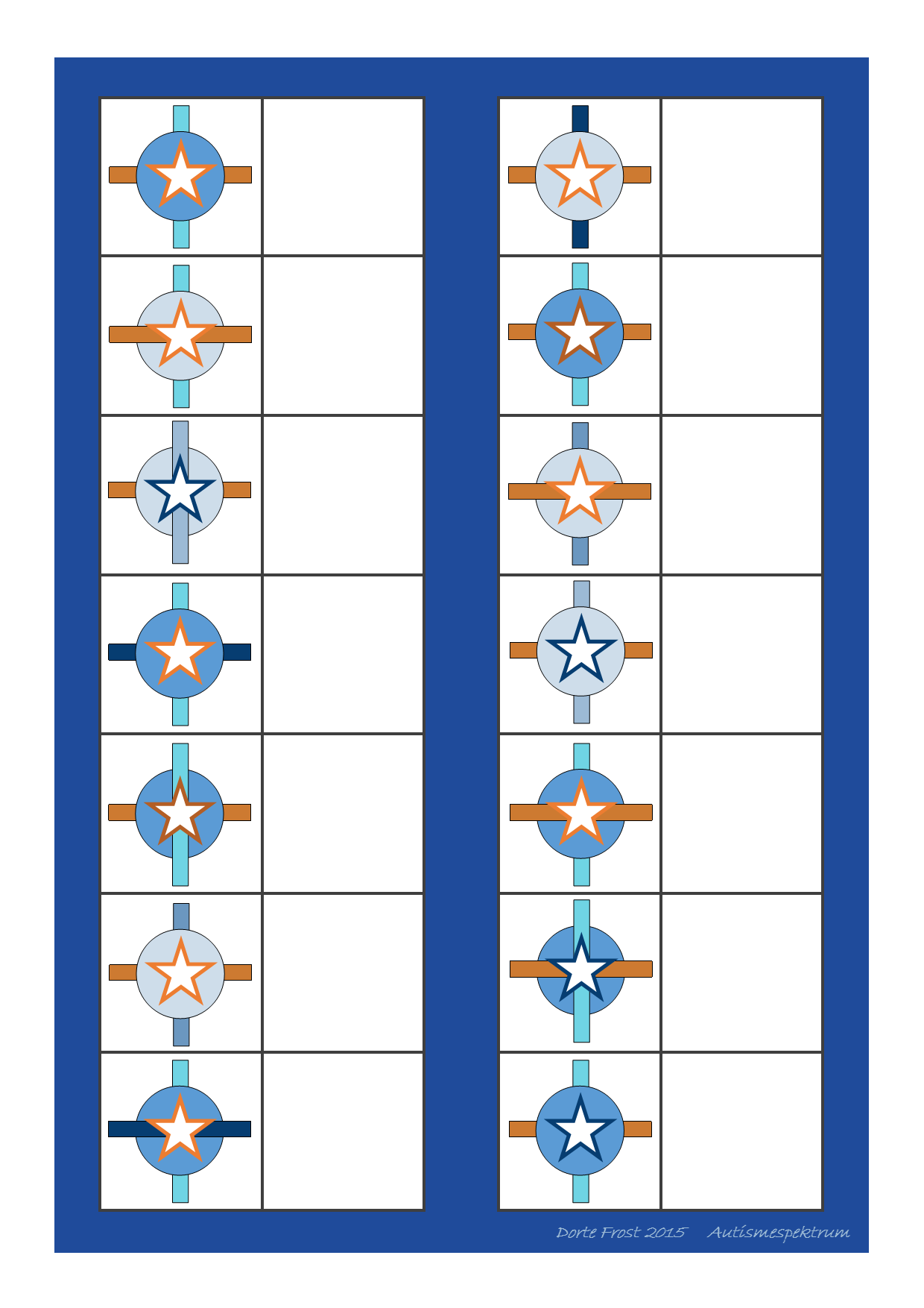 Pin On Matching