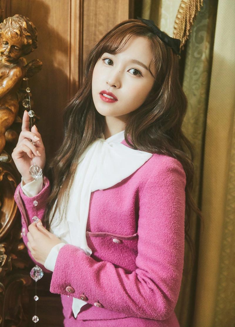 Mina Twice Gallery Mina Twice Songs Twice Kpop
