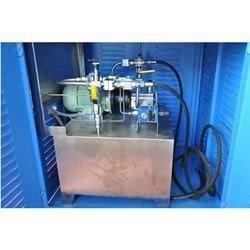 Www Pepagora Com Electrical Equipments Electrical Equipments