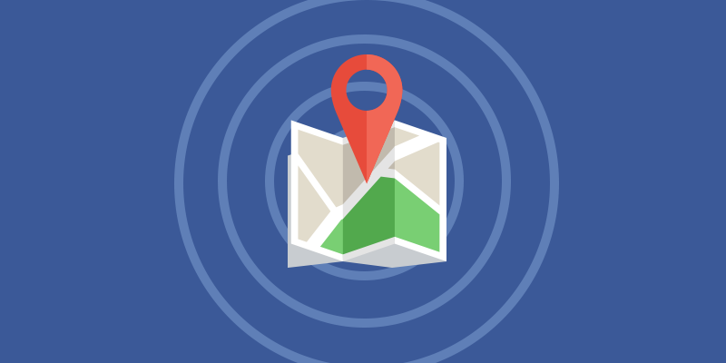 Facebook has an objective that not many small businesses know about. The Local Awareness objective allows you to reach local customers around your business (or any other address you enter). This is a great way …