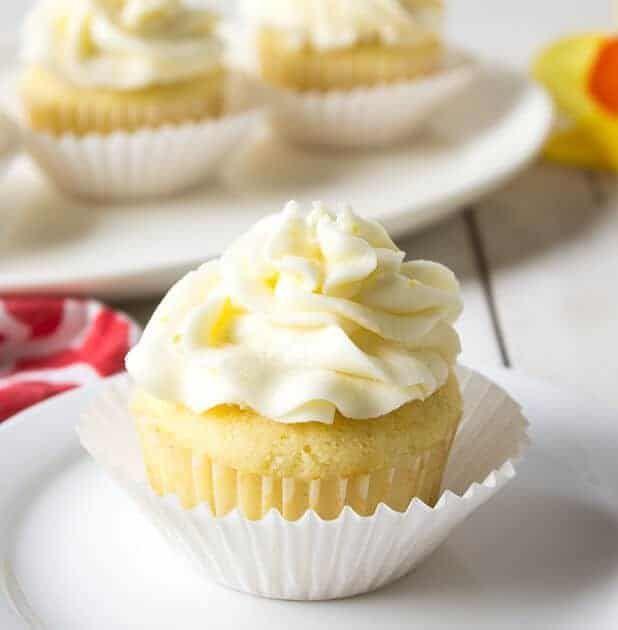 Lemon Buttercream Frosting #lemonbuttercream Lemon Buttercream Frosting #lemonbuttercream Lemon Buttercream Frosting #lemonbuttercream Lemon Buttercream Frosting #lemonbuttercream