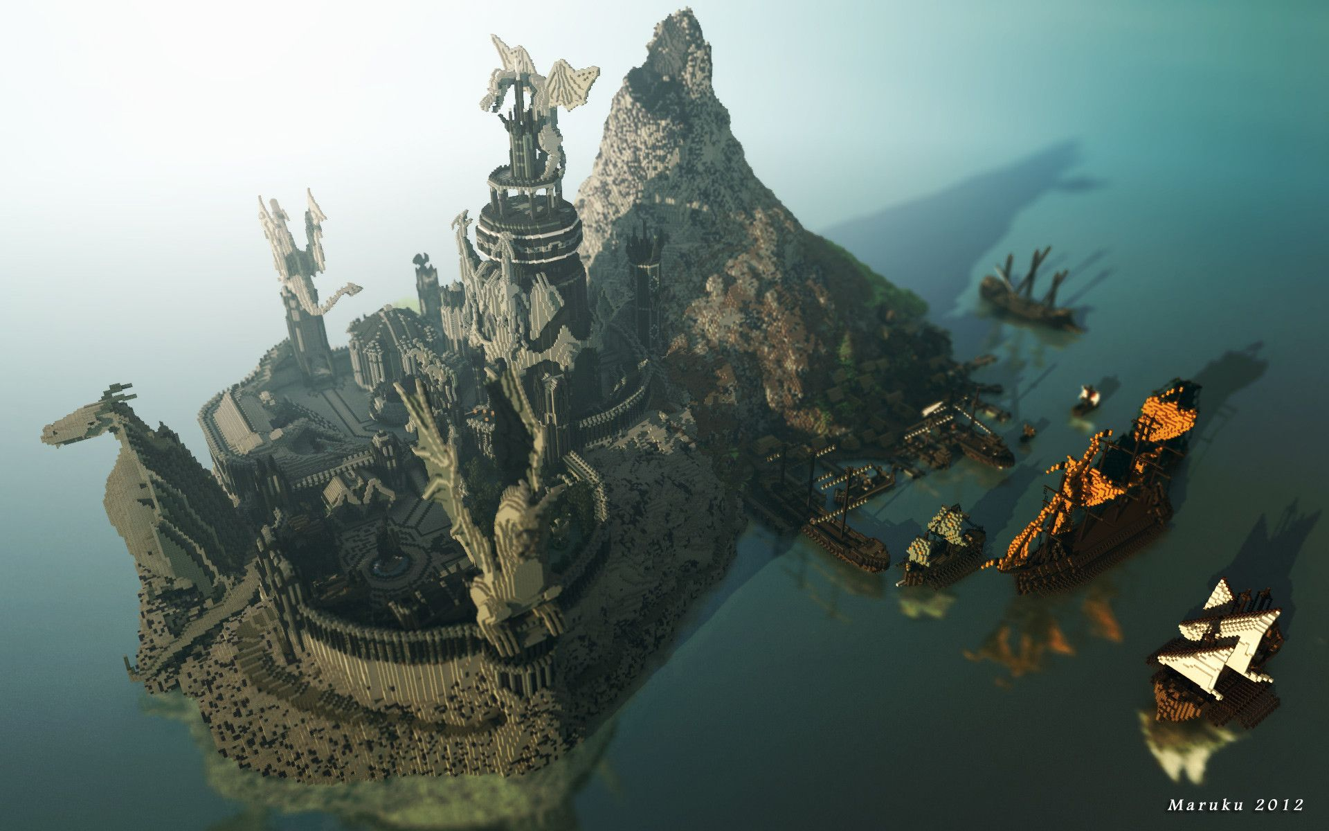 Dragonstone home of the totally serious totally sensible stannis dragonstone home of the totally serious totally sensible stannis baratheon except when it comes to cults and crazy fire priestesses gumiabroncs Choice Image