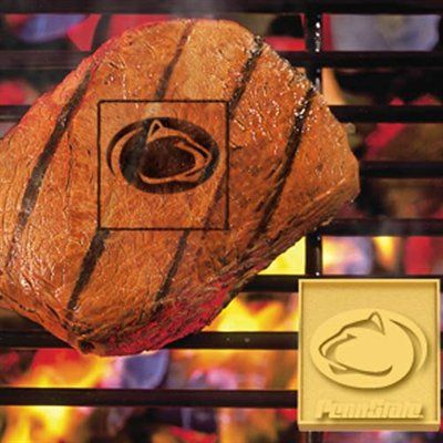 NCAA Ohio State Instastart Tailgate Propane Grill