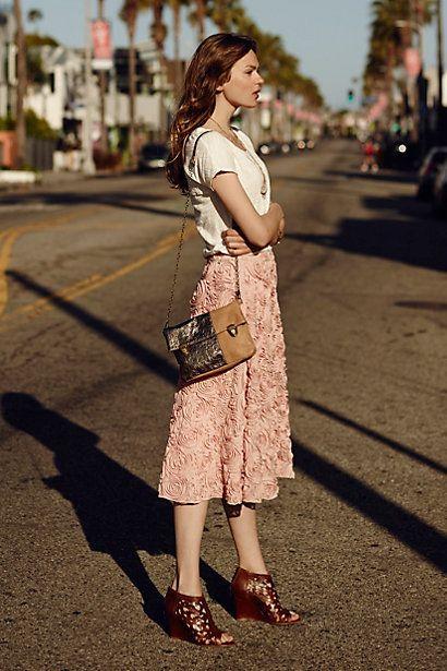 dameskleding fashion