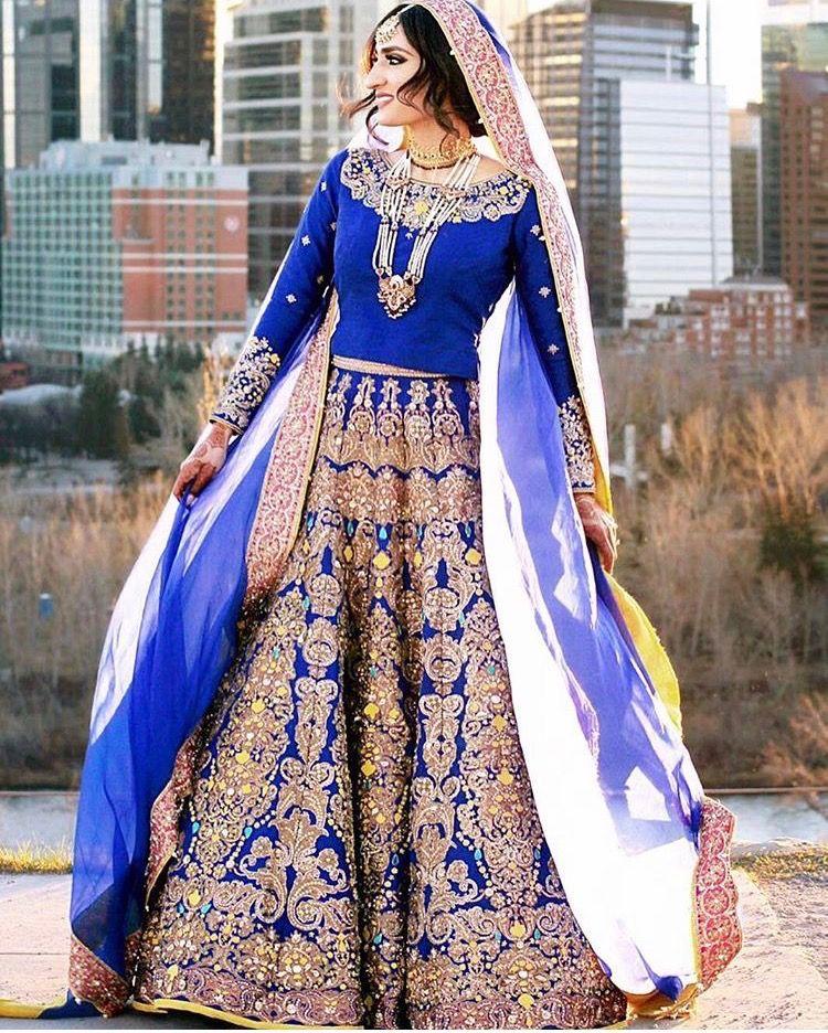 Pinterest Nur Zulaikha Dressed Bollywood Indian Bridal Indian