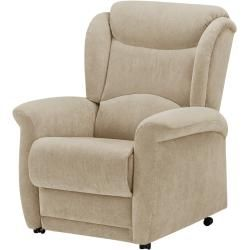 Photo of recliner