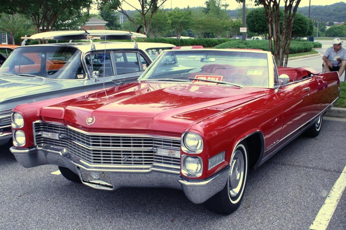 1966 cadillac 001 1 jpg 1200 800 antique cars pinterest cadillac convertible and cars
