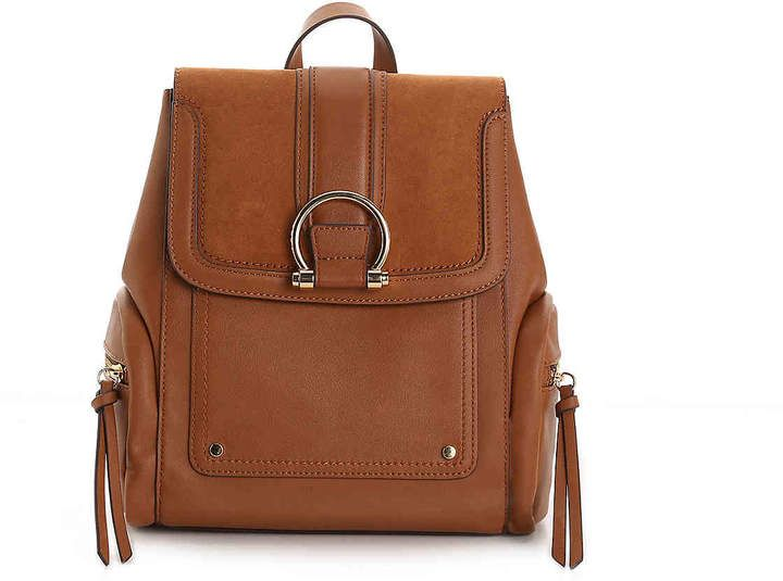aldo ulrey backpack women s womensbackpacks grab lunch with rh pinterest com