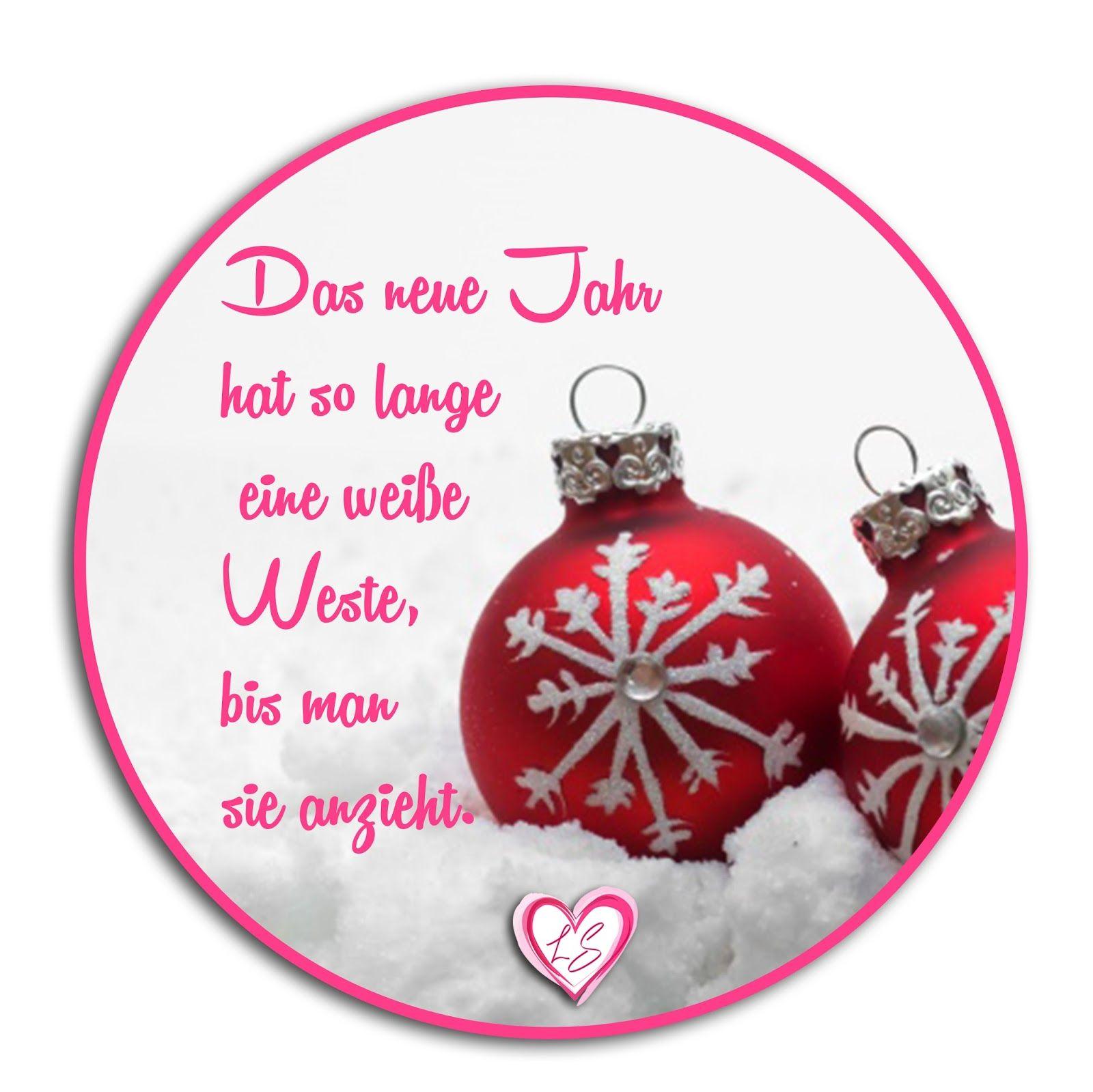 neujahr sprüche kurz | Neujahr SMS | Pinterest | Sprüche neues jahr ...