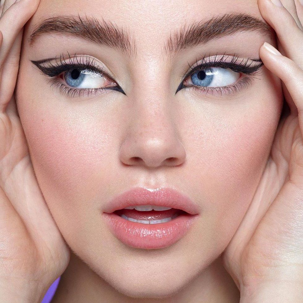 7 Best Eyeliners for Beginners …