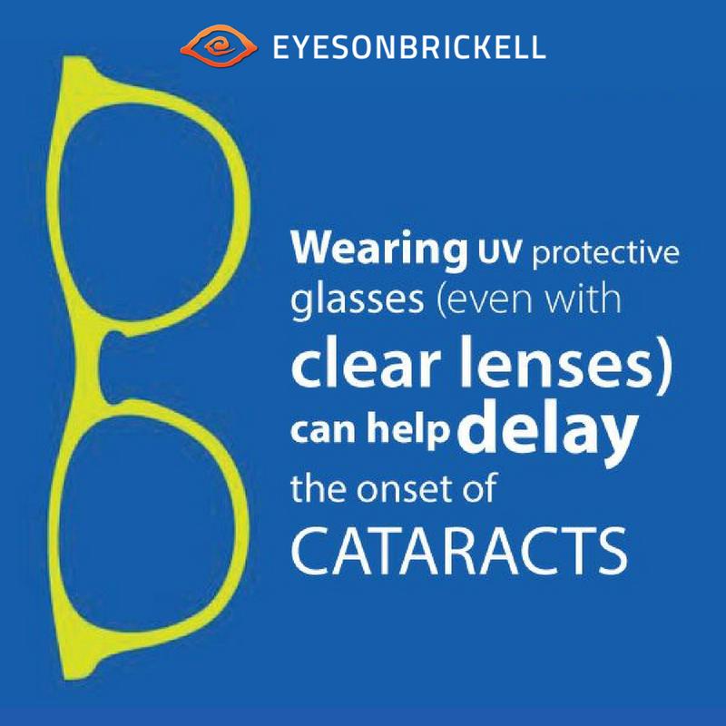 85eb54f07b Did You Know   EyeVision  Eyecare  EyeSight  EyeFacts  Cataracts ...