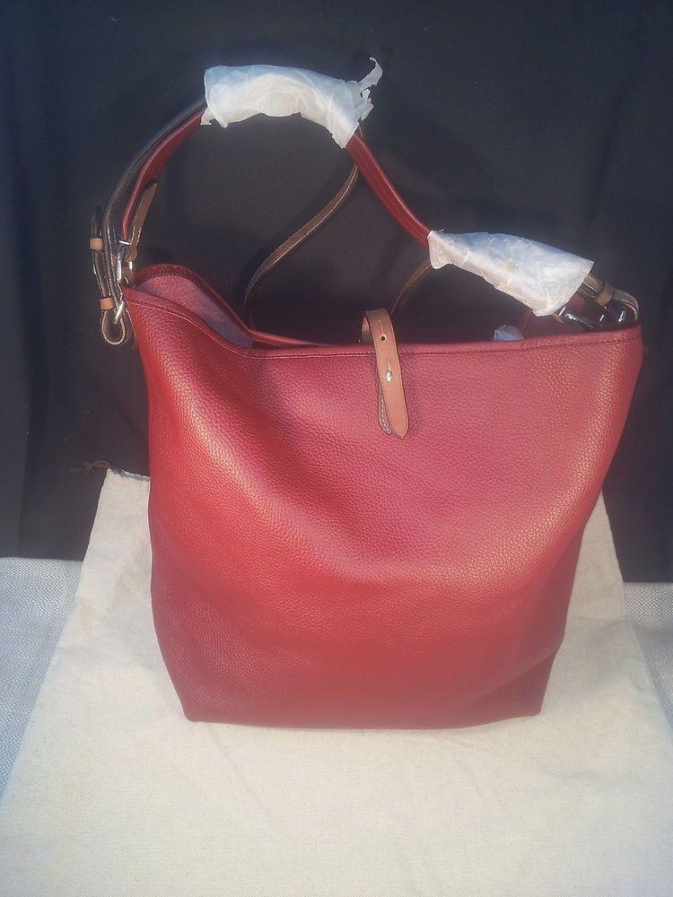 8be3253eb5 Guibert Paris Pretty Grooming Bull Leather Purse   Handbag in Clothing