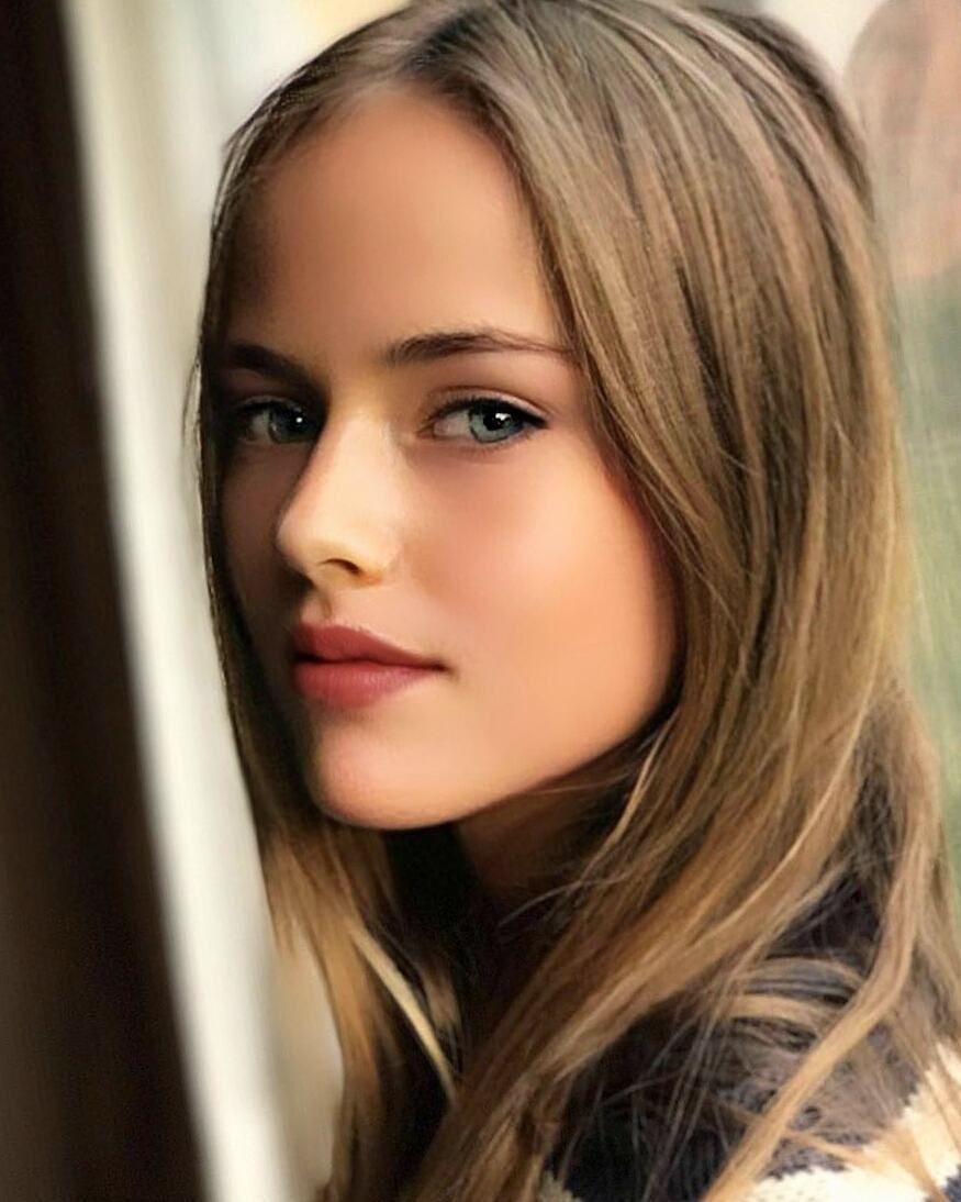 Kristina pimenova bella pinterest kristina pimenova face and kristina pimenova altavistaventures Images