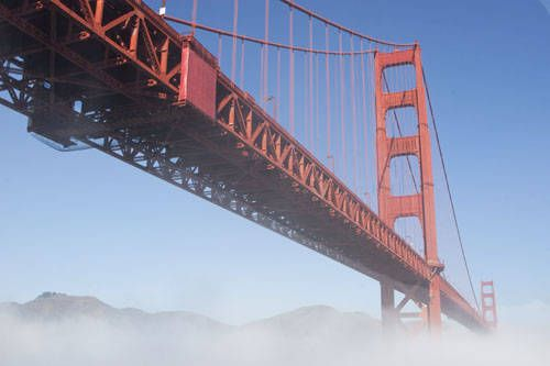 Best Time to Visit San Francisco - How Long to Stay