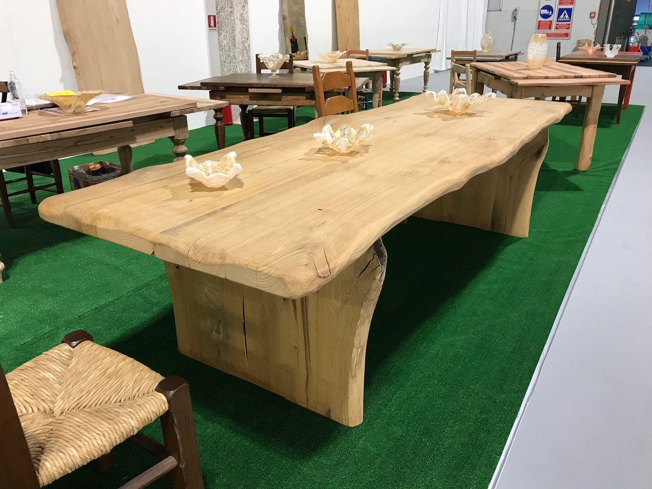 Verniciare Un Tavolo Di Legno verniciare tavolo legno lucido