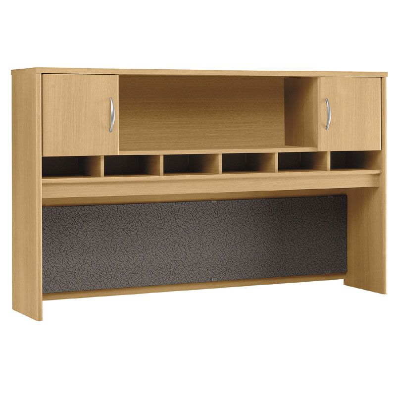 Home Office Furniture Manufacturers: Pin On Bedroom