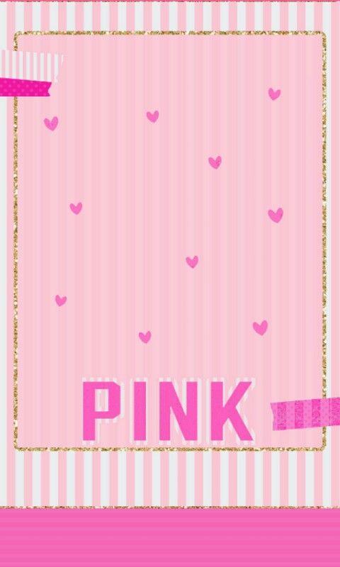O Kitty Wallpaper Pink Wallpaper Wallpaper Backgrounds Desktop Wallpapers Iphone 2 Designer Wallpaper Vs Pinkecret Android