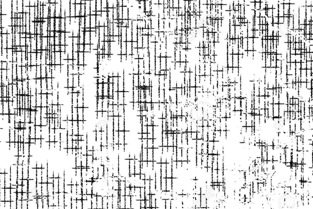Grunge Line Textures Google Search Line Texture Grunge Texture