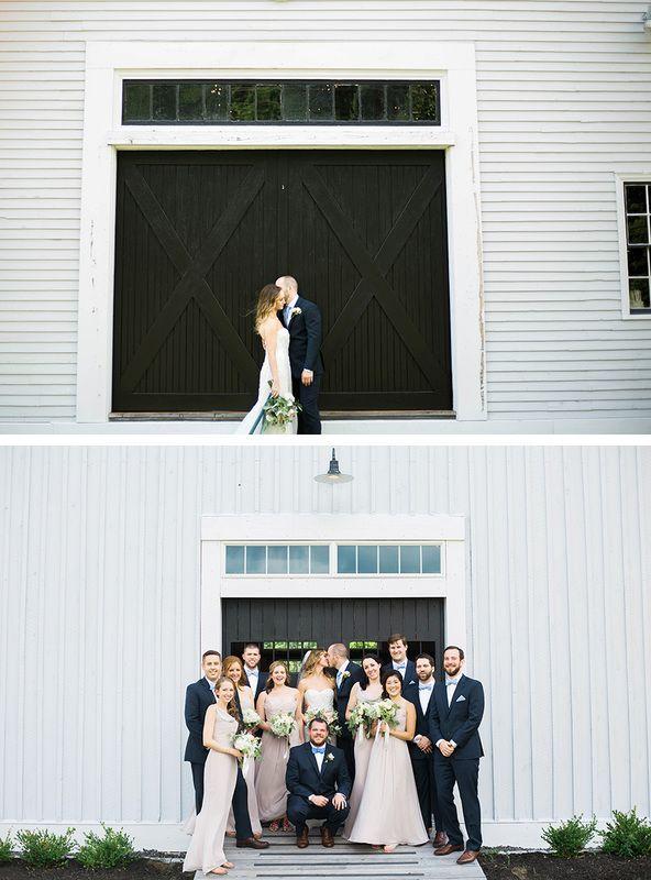 Photography: Julie K Gray Photography   Wedding Planning: Lani Toscano Design   Lighting: The Even Light Pros
